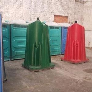 Banheiros para Eventos